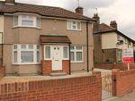 Thumbnail to rent in Upney Lane, Barking