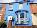 Thumbnail for sale in Victoria Road, Yeovil