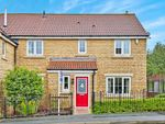 Thumbnail to rent in Murray Park, Stanley