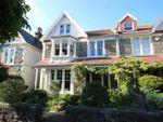 Thumbnail to rent in Henleaze Gardens, Bristol