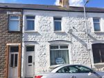 Thumbnail to rent in Morel Street, Barry