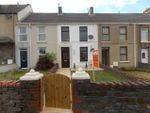 Thumbnail to rent in Hendre Road, Llanelli
