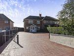 Thumbnail for sale in Belper Road, Stanley Common, Ilkeston