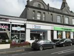 Thumbnail to rent in 4, Peverell Park Road, Plymouth