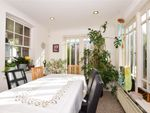 Thumbnail for sale in Epping New Road, Buckhurst Hill, Essex