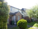 Thumbnail to rent in Scarlatti Road, Basingstoke