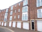 Thumbnail to rent in Riverside Court, South Shields
