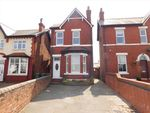 Thumbnail for sale in Moss Lane, Southport