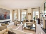 Thumbnail for sale in Thurloe Place, London