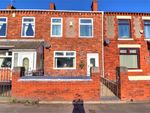 Thumbnail to rent in Atherton Road, Hindley Green, Wigan