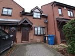 Thumbnail to rent in Scholars Gate, Burntwood
