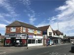 Thumbnail to rent in New Road Side, Horsforth, Leeds, West Yorkshire