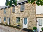 Thumbnail to rent in Treneere Lane, Heamoor, Penzance