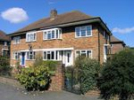 Thumbnail to rent in Coombe Lane, Raynes Park, London