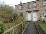 Thumbnail to rent in 1 Elizabeth Cottages, Maulds Meaburn, Penrith, Cumbria