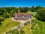 Thumbnail for sale in Marley Heights, Haslemere, Surrey