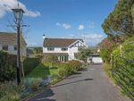 Thumbnail for sale in Brynview Close, Reynoldston, Swansea