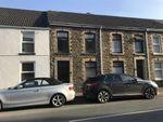 Thumbnail to rent in Afon Road, Llangennech, Llanelli