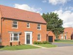 "Thumbnail to rent in ""Layton"" at Lime Kiln Coppice, Felpham, Bognor Regis"