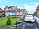 Thumbnail for sale in Brentwood Drive, Farnworth, Bolton