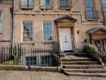 Thumbnail to rent in Belmont, Bath
