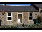 Thumbnail to rent in Strathearn Cottages, Perth