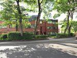 Thumbnail to rent in Ashill Court, Ashbrooke, Sunderland