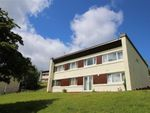 Thumbnail for sale in Sutherland Road, Greenock