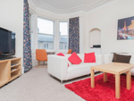 Thumbnail to rent in Polwarth Gardens, Edinburgh EH11,