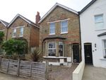 Thumbnail to rent in St Michaels Road, Wallington