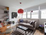 Thumbnail for sale in Glengall Road, Peckham