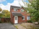Thumbnail for sale in Haslington Road, Peel Hall, Manchester