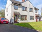 Thumbnail for sale in Heywood Close, Onchan