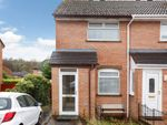 Thumbnail for sale in Hogarth Drive, Carntyne