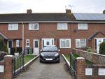 Thumbnail to rent in Whipton Barton Road, Exeter