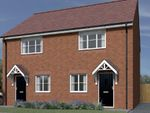 """Thumbnail to rent in Plot 2 St Mary's Place """"The Foster"""" - 40% Share, Kidderminster"""