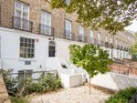 Thumbnail for sale in Lisson Grove, London