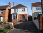 Thumbnail to rent in Cheltenham Road, Evesham, Worcestershire