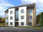 Thumbnail to rent in Broad Green, Wellingborough