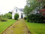 Thumbnail for sale in Edward Street, Dunoon