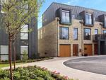 Thumbnail to rent in The Mount At Millbrook Park, Morphou Road, Mill Hill, London