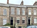 Thumbnail for sale in St. Thomas Crescent, Newcastle Upon Tyne
