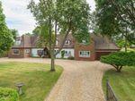 Thumbnail for sale in Oddley Lane, Saunderton, Princes Risborough