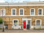 Thumbnail to rent in Baring Street, London