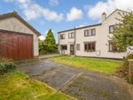 Thumbnail to rent in Well Street, Messingham, Scunthorpe