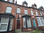 Thumbnail to rent in Hessle Place, Leeds
