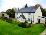 Property history Exford, Minehead, Somerset TA24