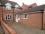 Thumbnail for sale in Brenda Collison Close, Dersingham, King's Lynn