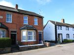 Thumbnail for sale in Cherry Orchard, Highworth