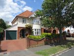 Thumbnail to rent in Westwood Avenue, Ipswich